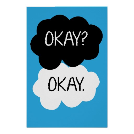 THE FAULT IN OUR EXPECTATIONS | The StyleBoston Blog